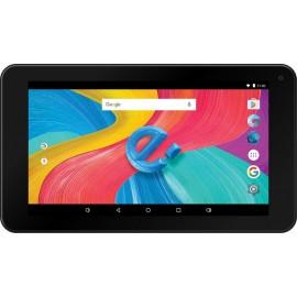 "eSTAR Tablet MID7399 (7"" WIFI, 16GB) Black"