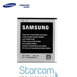 Samsung Express /i8730 aku EB-L1H9KLU