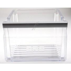 Sügavkülmiku sahtelDA97-12804B külmkapile Samsung ja teistele mudelitele