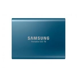 SSD USB3.1 250GB EXT./T5 MU-PA250B/EU SAMSUNG