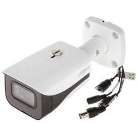 CAMERA HDCVI 1080P IR BULLET/HAC-HFW2241EP-A-0360B DAHUA