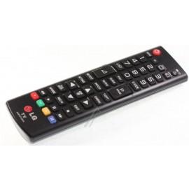 TV pult AKB73715679 LG ja teistele mudelitele