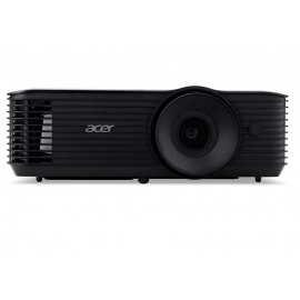 PROJECTOR X138WH 3700 LUMENS/MR.JQ911.001 ACER