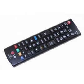 Originaal juhtimispult LG AKB73715601