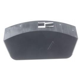 Pesukuivati luugi avamise käepide 2966340400 Beko, Arcelik, Grundig GTA 38261 G ja teistele mudelitele