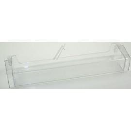 Külmiku ukse riiul C00325062 481010534522 Whirlpool BSNF 8152 OX, Indesit  ja teistele mudelitele