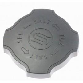 Pesumasina soola konteineri kaas 1766560100 Beko DFN6833S, Arcelik ja teistele mudelitele
