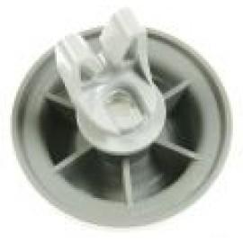 Nõudepesumasina alumise korvi ratas 45 cm 1763680200 Beko DIS 26120, Arcelik ja teistele mudelitele