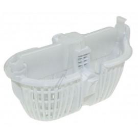 Pesumasina väljalaske filter 1327138150 Electrolux EWB95205W, Aeg, Zanussi ja teistele mudelitele