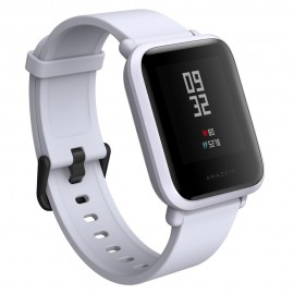SMARTWATCH AMAZFIT BIP/A1608 WHITE HUAMI