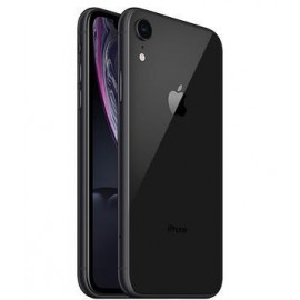 MOBILE PHONE IPHONE XR 128GB/BLACK MRY92 APPLE