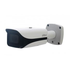 NET CAMERA 8MP IR BULLET/IPC-HFW5831EP-Z5E DAHUA