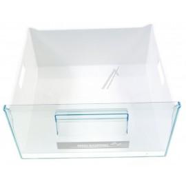 Sügavkülmiku sahtelH223MM 2003790686 külmkapile Electrolux ENB39409X8, Aeg, Zanussi ja teistele mudelitele