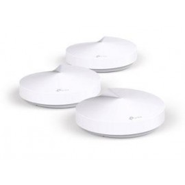 Wireless Router | TP-LINK | Wireless Router | 1300 Mbps | DECOM5(3-PACK)