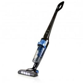 VACUUM CLEANER HANDHELD/DO221SV DOMO