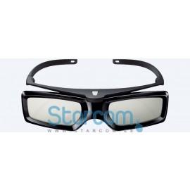 SONY TDG-BT500A Active  W9-Seria 3D-Prillid