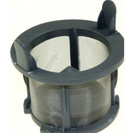 Filter nõudepesumasinale 1551206103 AEG ja teistele mudelitele