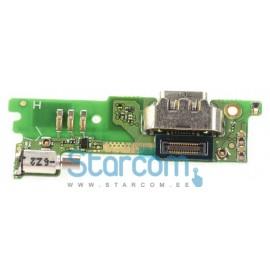 USB Flex Sony Xperia XA1(G3121)