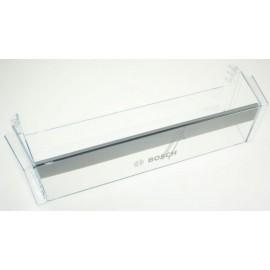 Pudeliriiul külmkapi uksele 11005384 Bosch KIN86VS30, Siemens ja teistele mudelitele