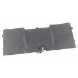 Sülearvuti Dell XPS 13 9350 aku TABA740000 7,4V 6000MAH