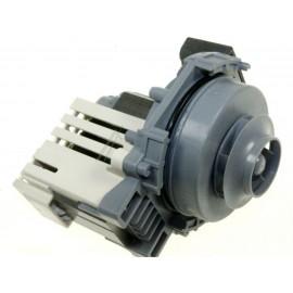 Nõudepesumasina ringluspump C00303737 482000023514 Whirlpool, Indesit, Hotpoint-Ariston LST114/HA ja teistele mudelitele