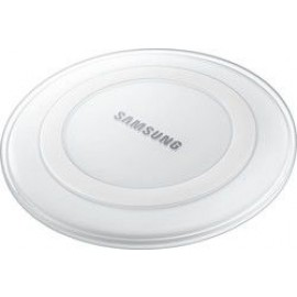 Samsung induktiivne / juhtmevaba laadimisalus EP-PG920IWEGWW , valge