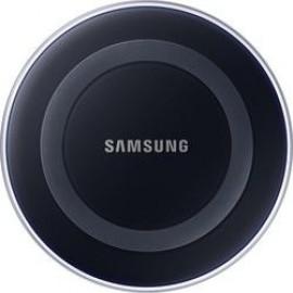 Samsung induktiivne / juhtmevaba laadimisalus EP-PG920IBEGWW , must