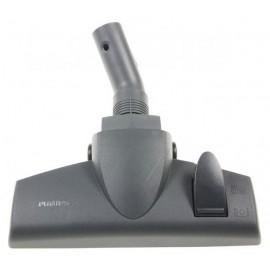 Philips tolmuimeja põrandahari 32mm
