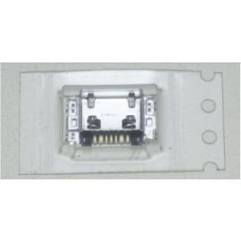 Samsung Micro USB laadimispesa 3722-003954