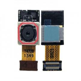 LG G3 kaamera