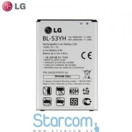 LG G3 aku BL-53YH
