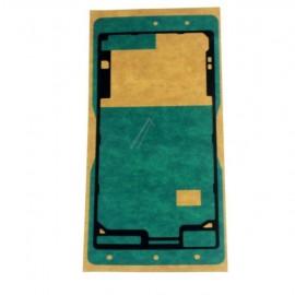 Sony Xperia M4 Aqua (E2303) Tagakaane (akukaane) tihend