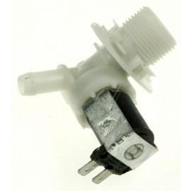 Klapid nõudepesumasinatele / klapp nõudepesumasinale Electrolux, Zanussi, AEG.
