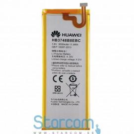 Aku Huawei G7 HB3748B8EBC