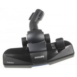 Philips tolmuimeja põrandahari TriActive