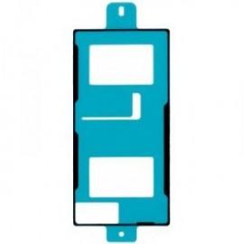 Sony Xperia Z5 Compact (E5803) Tagakaane (akukaane) tihend