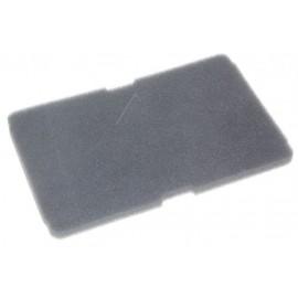 Pesukuivati filter 2964840200 Beko 7188382820 (DH 8444 RXM), Arcelik, Grundig GTA 38261 G ja teistele mudelitele