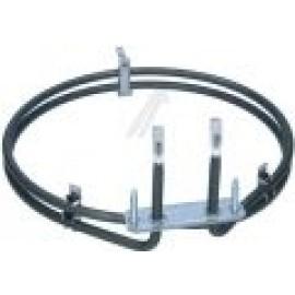 Elektripliidi ringküttekeha 2100W 488922 Gorenje BO75SY2W ja teistele mudelitele