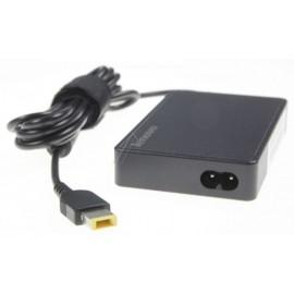 Originaal Lenovo sülearvuti laadija ADLX65SLC2A 20V 3.25A 65W