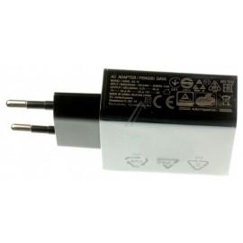 Originaal Lenovo AC toa USB-adapter SC-13, 2A