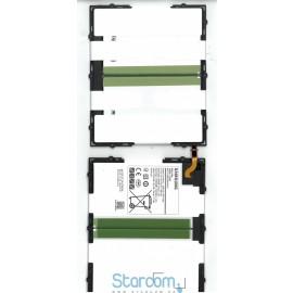 Samsung Galaxy Tab A 2016 10.1  SM-T585 T580 aku EB-BT585ABE, , GH43-04627A