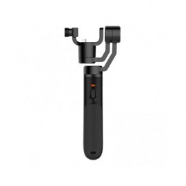 Xiaomi stabiliseerija Gimbal Mi 4K seikluskaamerale