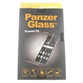 PanzerGlass ekraanikaitseklaas Huawei P9