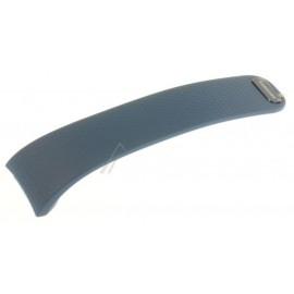 Samsung Gear Fit SM-R3600 nutikella käerihm L , sinine GH98-39731C