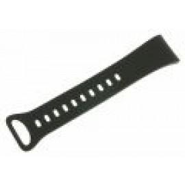 Samsung Gear Fit SM-R3600 nutikella käerihm L , must GH98-39733A