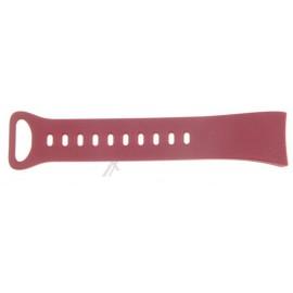 Samsung Gear Fit SM-R3600 nutikella käerihm L, punane GH98-39733B