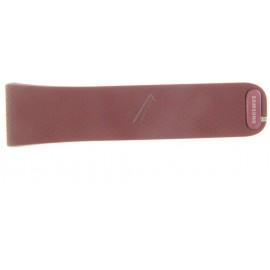 Samsung Gear Fit SM-R3600 nutikella käerihm L , punane GH98-39731B