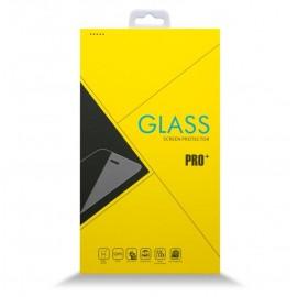 Ekraanikaitseklaas IPHONE XR TEMPERED GLASS