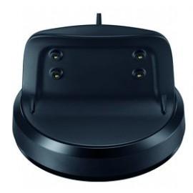 Juhtmevaba laadimis alus nuti kella jaoks Samsung GEARFIT 2 / EP-YB360BBEGWW