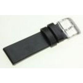 Samsung Gear 3 Classic SM-R770 nutikella käerihm, must (Black GH98-40618A)